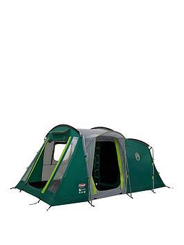 coleman-mackenzie-4-man-tent