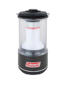 coleman-batteryguard-600l-lantern