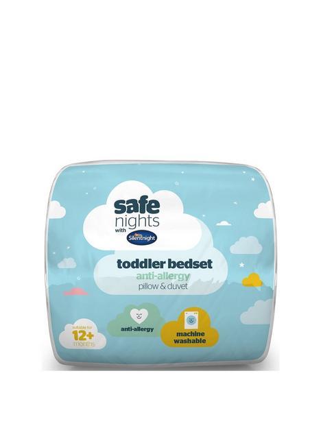 silentnight-silentnight-45-tog-toddler-cot-quilt-amp-pillow-set