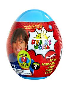 ryans-world-ryans-world-mini-mystery-egg