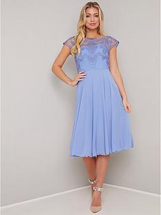 chi-chi-london-simoni-lace-top-dress-blue