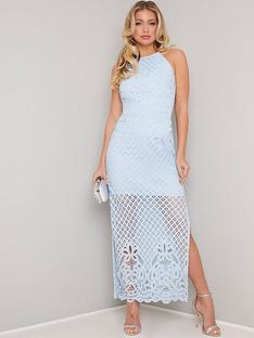 chi-chi-london-jen-lace-bodycon-dress-blue