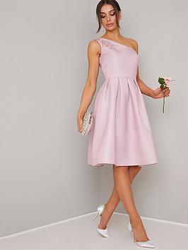 chi-chi-london-karan-one-shoulder-prom-dress-mink