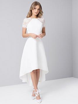 chi-chi-london-meara-lace-sleeve-high-low-hem-dress-white