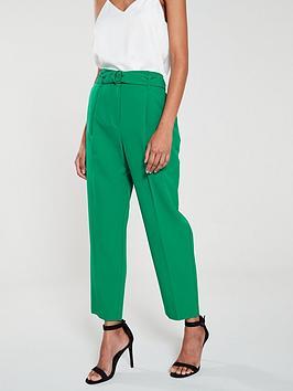 warehouse-crepe-peg-trouser
