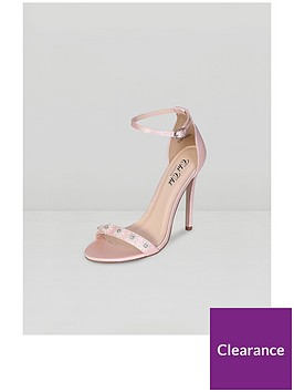 chi-chi-london-leilani-beaded-floral-sandal-stiletto-heels-nude