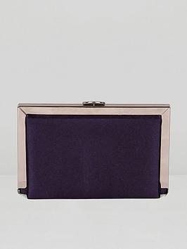 chi-chi-london-luciah-envelope-clutch--nbspdark-purple