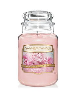 yankee-candle-sunday-brunch-collection-large-jar-candle-ndash-blush-bouquet