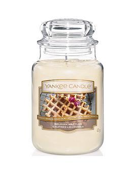 yankee-candle-sunday-brunch-collection-large-jar-candle-ndash-belgian-waffles