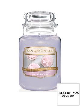 yankee-candle-sunday-brunch-collection-large-jar-candle-ndash-sweet-morning-rose