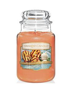 yankee-candle-sunday-brunch-collection-large-jar-candle-ndash-grilled-peaches-amp-vanilla