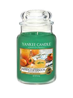 yankee-candle-sunday-brunch-collection-large-jar-candle-ndash-alfresco-afternoon