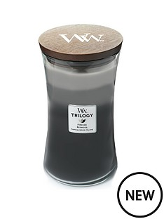 woodwick-large-hourglass-candle--nbspwarm-woods-trilogy