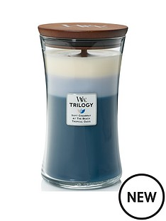 woodwick-large-hourglass-candle--nbspbeachfront-cottage-trilogy