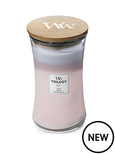woodwick-large-hourglass-candle-botanical-garden-trilogy