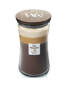 woodwick-large-hourglass-trilogy-candle-ndash-cafeacute-sweets