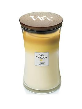 woodwick-large-hourglass-candle-fruits-of-summer-trilogy