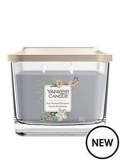 yankee-candle-elevation-collection-sun-warmed-meadow-medium-jar-candle