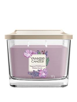 yankee-candle-elevation-collection-sugared-wildflowers-medium-jar-candle