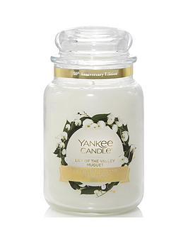 yankee-candle-returning-classics-large-jar-candle-ndash-lily-of-the-valley