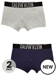 calvin-klein-boys-2-pack-trunks-greyblue