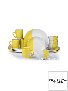 waterside-duo-16-piece-dinner-set