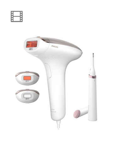 Ipl Laser Hair Removal Womens Hair Removal Beauty Www