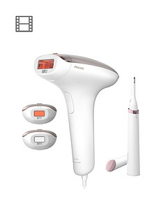 philips-philips-lumea-advanced-ipl-3-months-of-hair-free-smoothness-with-satin-compact-facial-pen-trimmer-bri92300
