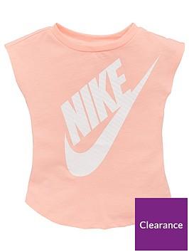 nike-girls-jumbo-futura-t-shirt-pink