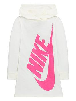 nike-girls-futura-hooded-dress-off-white