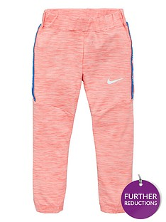 nike-girls-sport-essentials-taping-joggers-pink