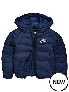 nike-nike-nsw-filled-jacket