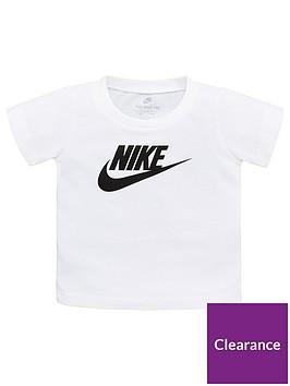 nike-futura-short-sleeve-tee-white
