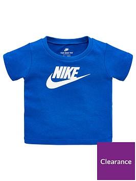 nike-futura-short-sleeve-tee-blue