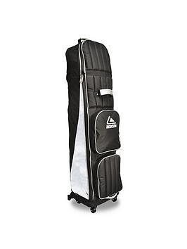 longridge-compact-4-wheel-travel-cover