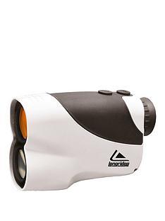 longridge-800-s-laser-distance-finder