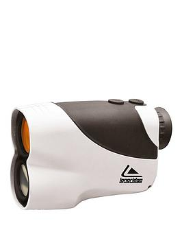 longridge-800-s-laser-distance-finder