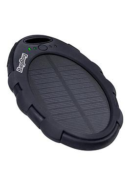 BagBoy Bagboy Solar Charger Picture