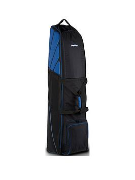 BagBoy  Bagboy T-650 Travel Cover