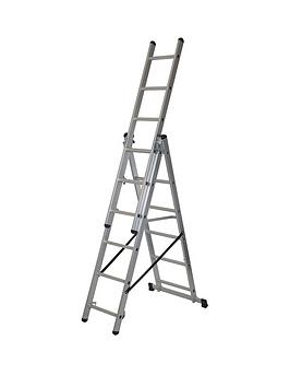 abru-4-in-1-combination-ladder