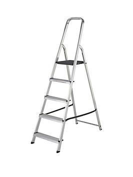 abru-5-tread-stepladder