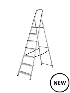 abru-abru-7-tread-stepladder