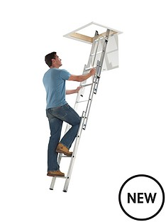abru-abru-section-aluminum-loft-ladder
