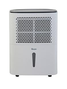 swan-10-litre-dehumidifier-white