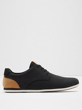 aldo-ibareni-low-lace-sneaker