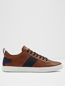 aldo-olardon-low-top-sneaker