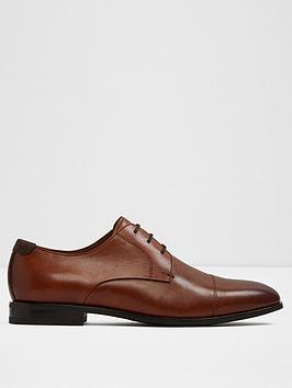 aldo-vareni-derby-lace-up-shoe