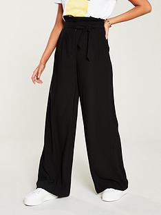v-by-very-belted-wide-leg-trousers-black