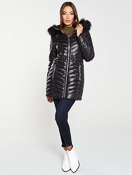 v-by-very-ultra-lightweight-longer-padded-coat-black