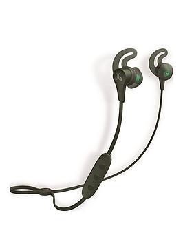 jaybird-x4-wireless-bluetooth-sports-headphones--alpha-green